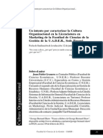 Dialnet-UnIntentoPorCaracterizarLaCulturaOrganizacionalEnL-4327148.pdf