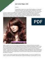 Article   Cortes De Pelo Corto Mujer (19)