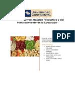 TRABAJO-FINAL-VERSION111.docx