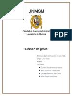 informe-7-quimica