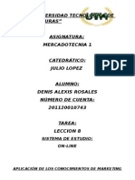 leccion 8 mercadotecnia.docx