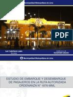 ESTUDIO DE EMBARQUE Y DESEMBARQUE - PPT.pdf