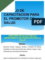 PROMOCION DE LA SALUD 2014.pptx