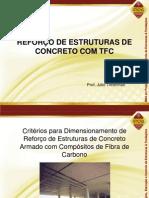REFORÇO_TFC
