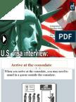 Exposicion de Ingles de La Visa (1)