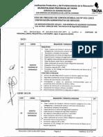 FEDEERRATASCONV052-15.pdf