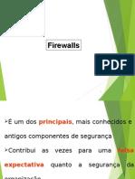 Firewalls 2015