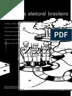 o Sistema Eleitoral Brasileiro