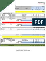 Informe de Biolarvicida sem-18 (2015).xlsx