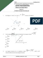 trigonomatria