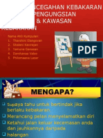 ar101pencegahankebakaran-140122205741-phpapp02