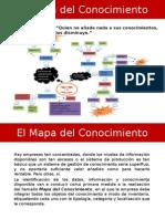 El_Mapa_del_Conocimiento__20299__.pptx