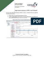 How to Ativando Perfil Office VPN(Rev 1.3)