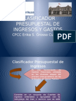clasificadordeingresosygastos2-101108050025-phpapp01