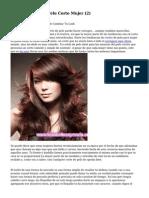 Article   Cortes De Pelo Corto Mujer (2)