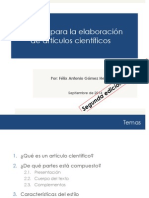 Redaccinartculocientfico 120902164729 Phpapp01 (1)