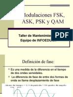8-modulacionesaskfskpskyqam-120603205522-phpapp02.ppt