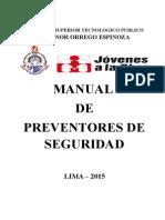 Manual de Preventores1