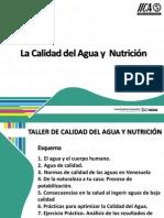 Taller 2.Calidad de Agua y Nutricisn. Final.pdf