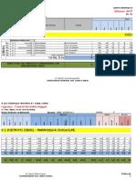 Informe de Biolarvicida sem-21 (23D01).xlsx