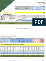 Informe de Biolarvicida sem-20 (2015D02).xlsx