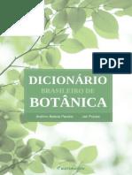 Dicionario Botanica (1)