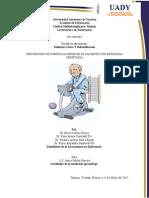 Prevencion de Complicaciones en El Paciente Con Patologia Respitaria-1 Revision 1