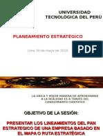 PresentacION_Plaenamiento_Estartegico