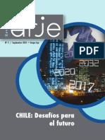 Revista ARJE Nacional 2