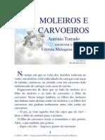 01.01 - Moleiros & Carvoeiros