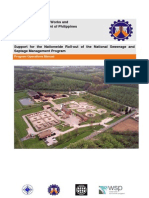 NATIONWIDE ROLL-OUT OF THE NATIONAL SEWERAGE AND SEPTAGE MANAGEMENT PROGRAM.pdf