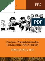 Panduan PPS Pemilukada 2015-FINAL