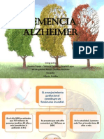 Demencia-Alzheimer Final.pdf