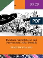Panduan PPDP Pemilukada 2015-FINAL2