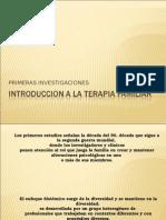 1.- Introduccion a La Terapia Familiar(1)