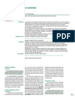 pubertad_normal_variantes(1)2.pdf