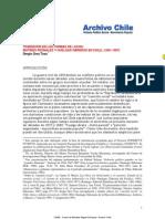 Motines peonales y Huelgas Obreras sergiogrez.pdf