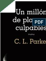 CL Parker - Un Millón de Placeres Culpables