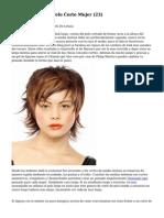 Article   Cortes De Pelo Corto Mujer (23)