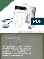 DR MARCILLO.pptx
