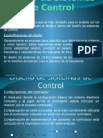 Redes de Compensacion (1)