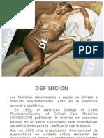 MARCADORES DE SEPSIS.pptx