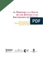 derecho a la salud adolescentes .pdf