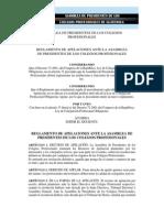 reglamento_apelaciones