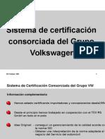 03_Volkswagen Group Connective Certification_sp