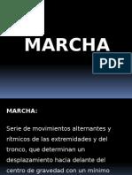 marcha.pptx