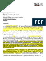 2.1.084_Articulo_de_catedra01_2014.pdf