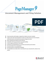 PageManager9-1
