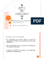 DiagramaDeAtividades