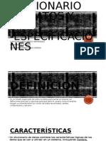 Diccionario de datos expo.pptx
